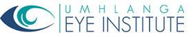 Umhlanga Eye Institute